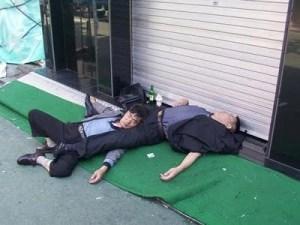 drunk-korea-employees