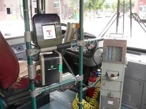 t-money_bus1