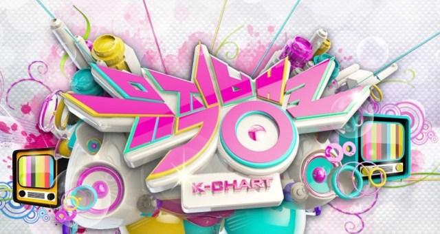 main_musicbank_7