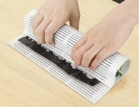 2PCS-LOT-sushi-cooking-tools-High-Quality-Japan-Sushi-Bamboo-Rolling-Mats-Sushi-Maker-Nori-Rolls