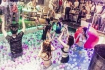 Seoul-club-syndrome