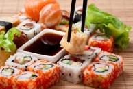 japanese-food-1463
