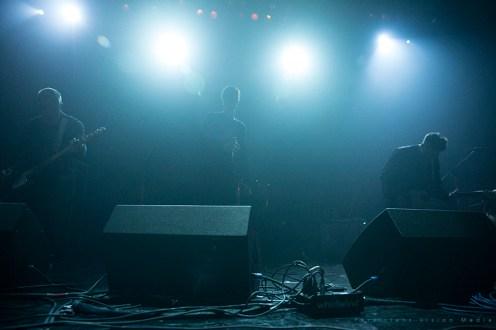 Joywave at The Vic