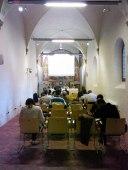 PoR 3 Prospettive. Firenze