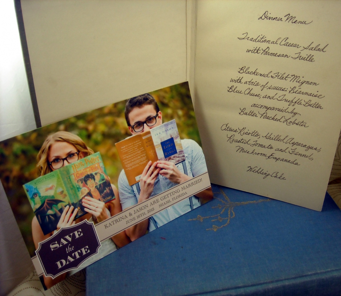 harry_potter?fit=1100%2C955 once upon a time \u2022 persnickety invitation studiopersnickety,Writ Of Invitation