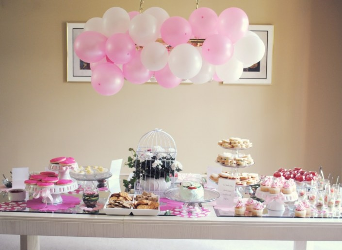 Bridal_shower_dessert_table