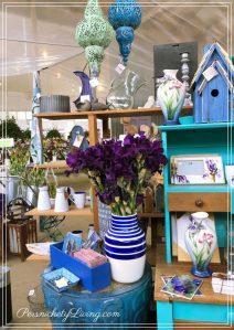 Schreiner's Gift Shop