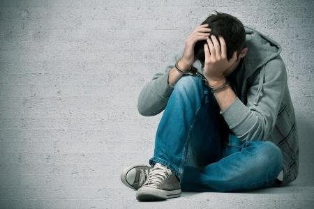 Absage eines Bewerbers führt häufig zu negativen Gefühlen