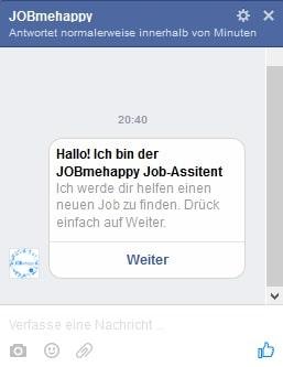 jobmehappy01
