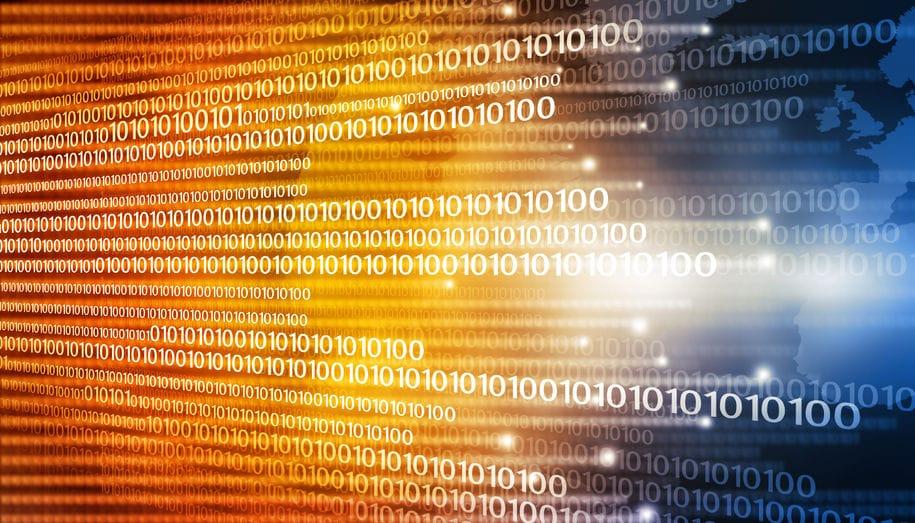 Beeinflussung durch Datenanalysen und deren Auswirkungen nehmen zu