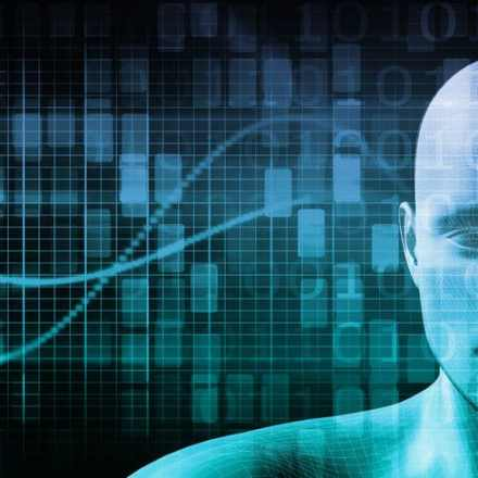 Warum wir Recruitingroboter nicht vermenschlichen sollten – die Humanzentrierung der Digitalisierung am Scheideweg #Robojob