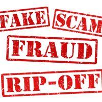 Warnung vor falschen Rechnungen für Stellenanzeigen auf Carrister.com
