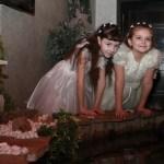 ангелики на весілля