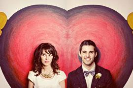 розробка-концепції-весілля