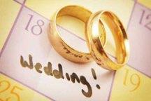 весільний координатор