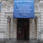 организация регионального семинара для ЮНЕСКО