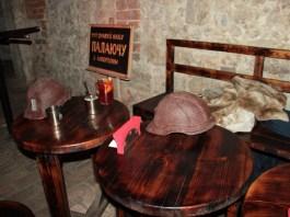 екскурсійний квест в копальні кави