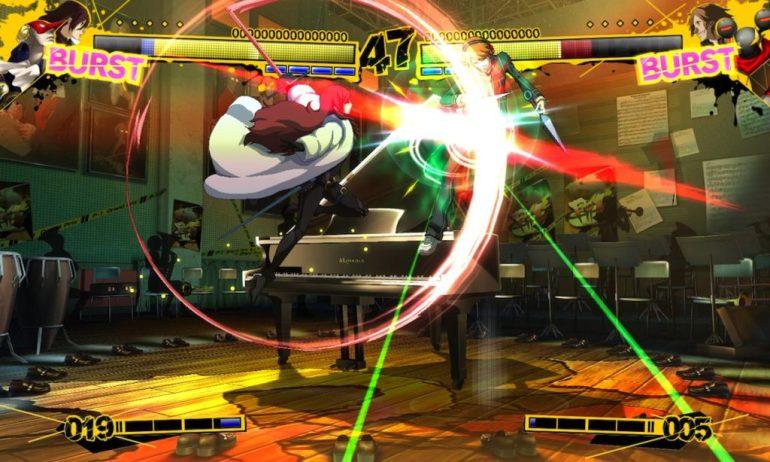 00_persona_4_arena_debut_screenshot_03