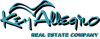 Key Allegro Real Estate