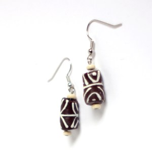 Ghanian jewelry