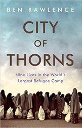 City of Thorns Somalia Refugees