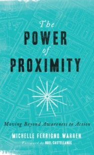 CCDA Power of Proximity book review