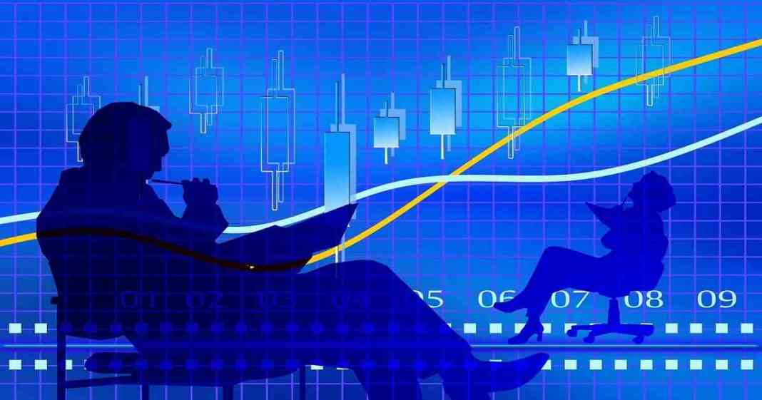 statistics transparency - trading mistakes