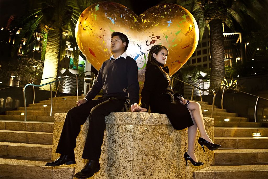 Best Tips To Avoid Couples Money Issues Prevent Marriage