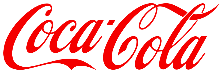 Photo of Coca-Cola share – quenched the thirst for yield with 3.5% dividend?