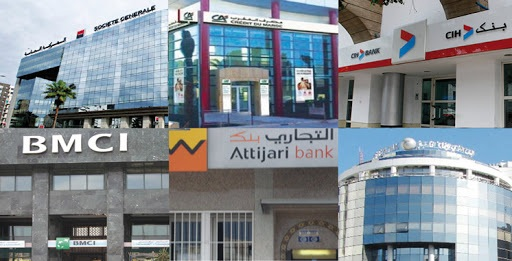 Photo of Morocco: banks postpone credit maturities by three months