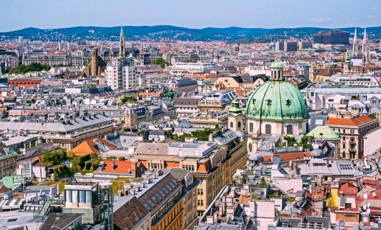 Photo of The myth of Vienna's tenants' paradise – a study clarifies