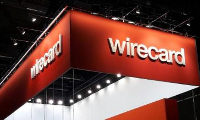 Photo of Wirecard: Americans are out