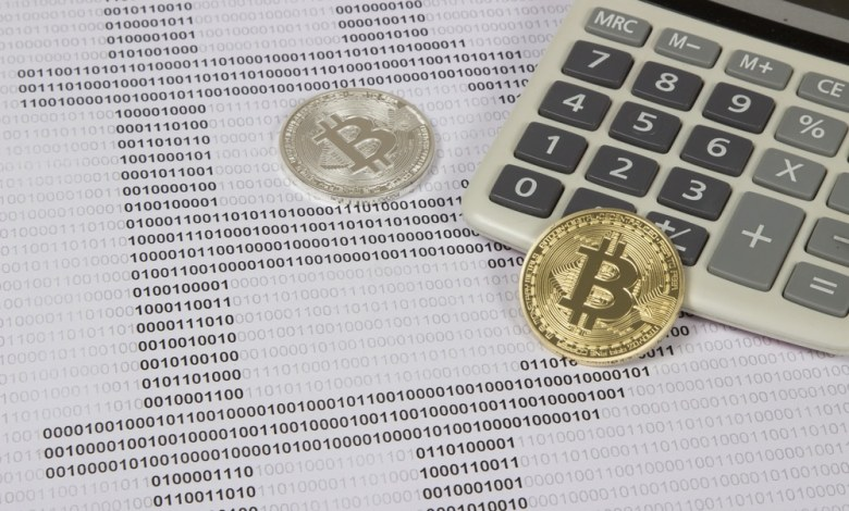 Photo of Bitcoin and Crypto Taxation – The Easy Guide to Completing Your Tax Return – Cryptocurrencies