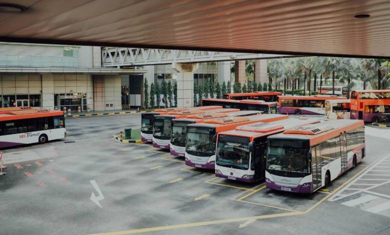 Photo of Bus companies face gigantic wave of bankruptcy