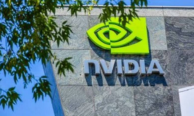 Photo of Nvidia share: Consolidation at a high level – UBS column