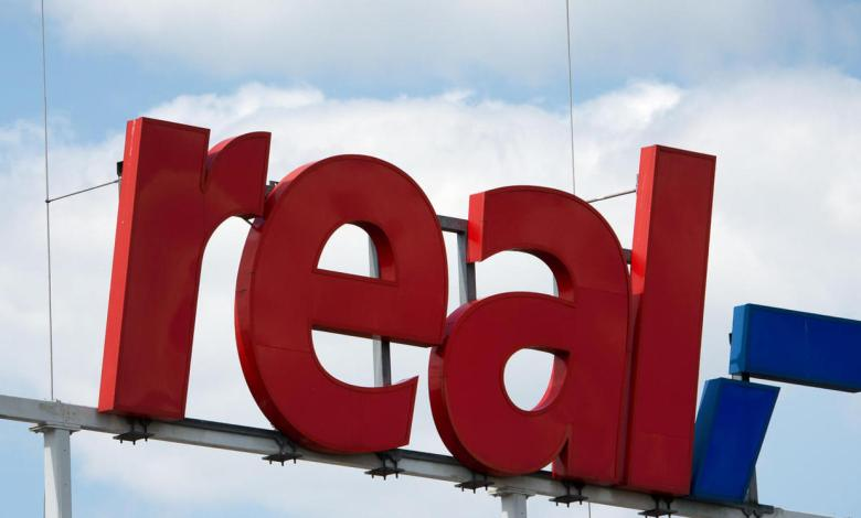 Photo of Real sale officially – supermarket chain becomes Russian