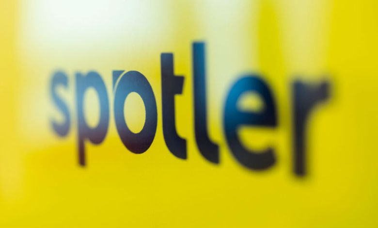 Photo of Spotler Group with acquisitions largest ESP Netherlands