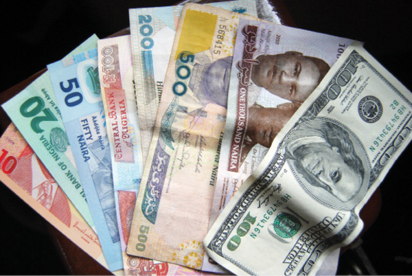 Photo of The African currency weekly: eco-planning, unification of Naira rates under discussion …