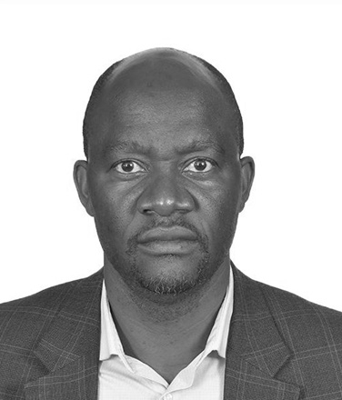 Photo of African Commercial Insurance Agency: Zimbabwean Manuel Moses, new Managing Director