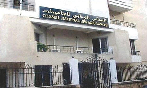 Photo of Algeria / insurance: a first quarter sealed by the Covid-19