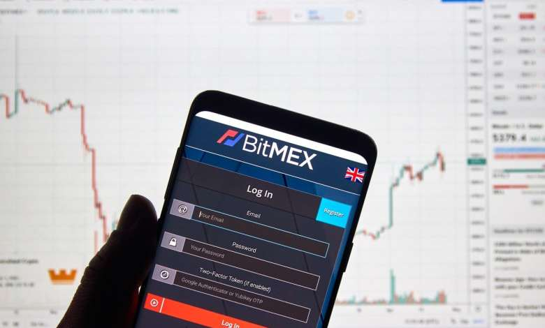 Photo of Bitcoin CFD Trading – How To Create A BitMEX Account? – Cryptocurrencies