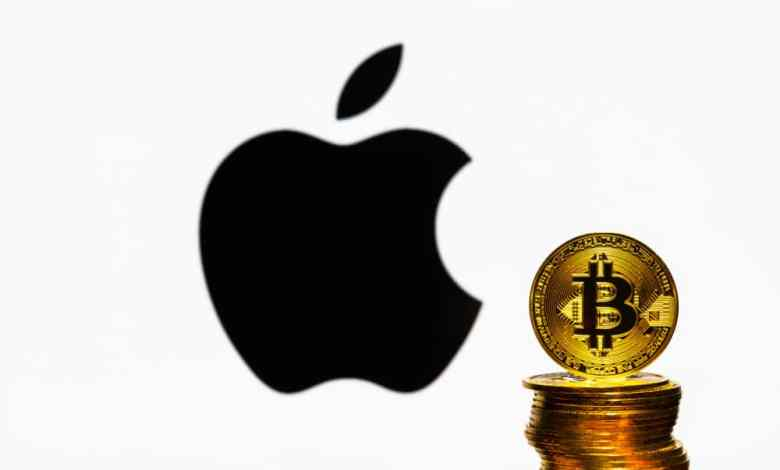 Photo of Is it relevant to compare Bitcoin (BTC) to Apple? – Cryptocurrencies