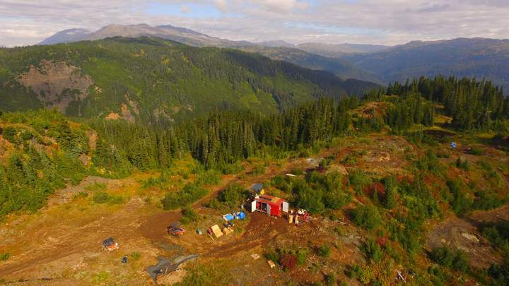Photo of Skeena Resources secures sole access to 'Eskay Creek' and MAG Silver raises $ 50 million in the US!
