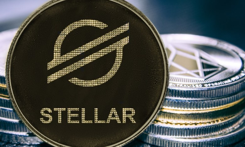 Photo of The Stellar Lumens (XLM) community called to decide on the future – Cryptocurrencies