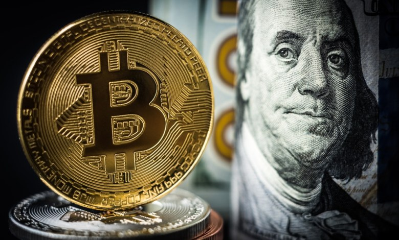 Photo of The end of the Dollar and the advent of a currency like Bitcoin (BTC) have been predicted since 1960 – Cryptocurrencies