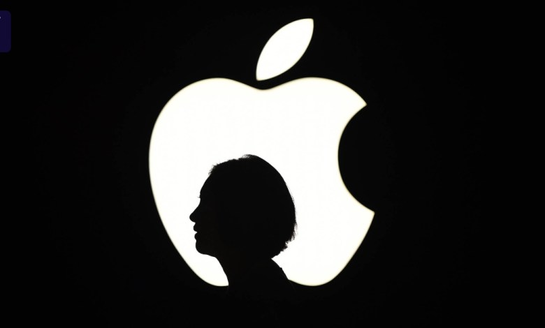 Photo of Apple makes us richer overnight – apparently