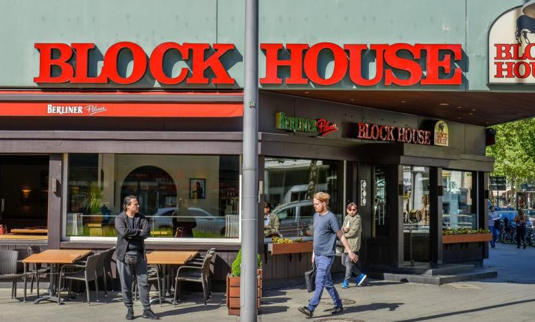 Photo of Blockhouse founder is suing Hamburg – because of corona closings