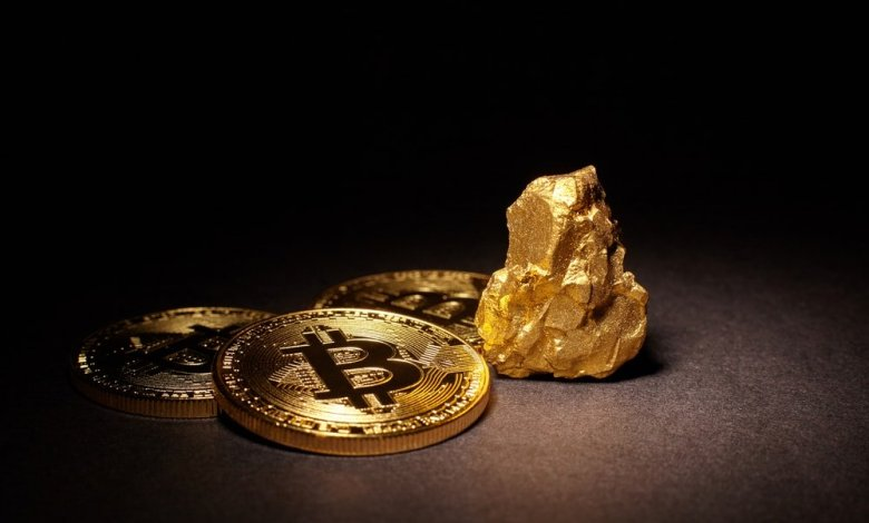 Photo of Warren Buffett forgets his Principles and buys Gold. Soon Bitcoin (BTC)? – Cryptocurrencies