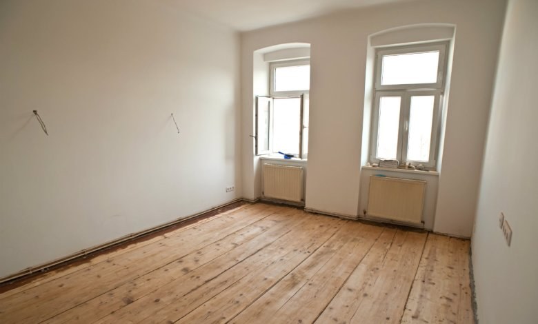 Photo of What to look out for when buying and converting an old building