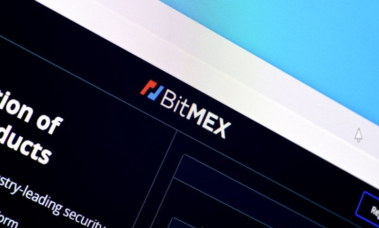 Photo of how to use BitMEX? – Cryptocurrencies